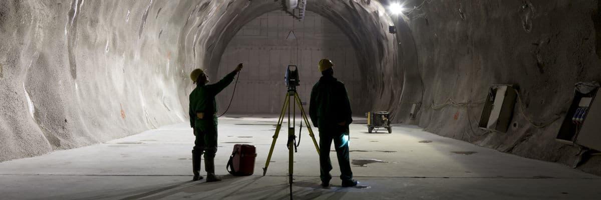 Инженерная геология, геодезия, гидрометеорология и экология для строительства и проектирования в Краснодаре